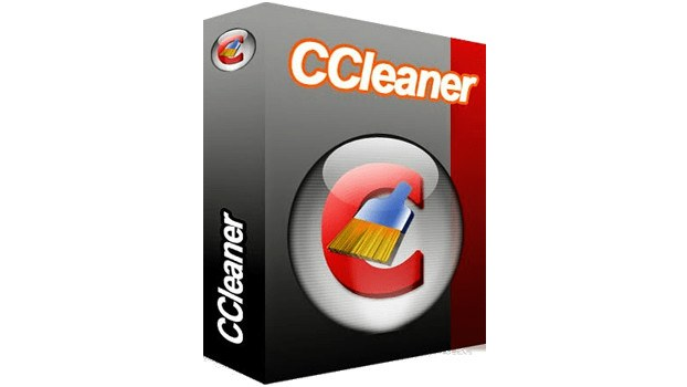 descargar ccleaner gratis en español con serial
