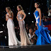 Miss Universe 2016 changes competition rules