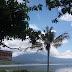 Free Parkir Objek Wisata Bukit Tebing