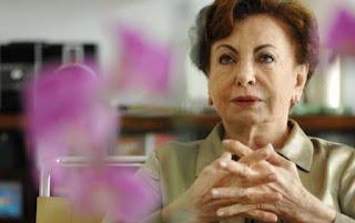 Morre Beatriz Segall