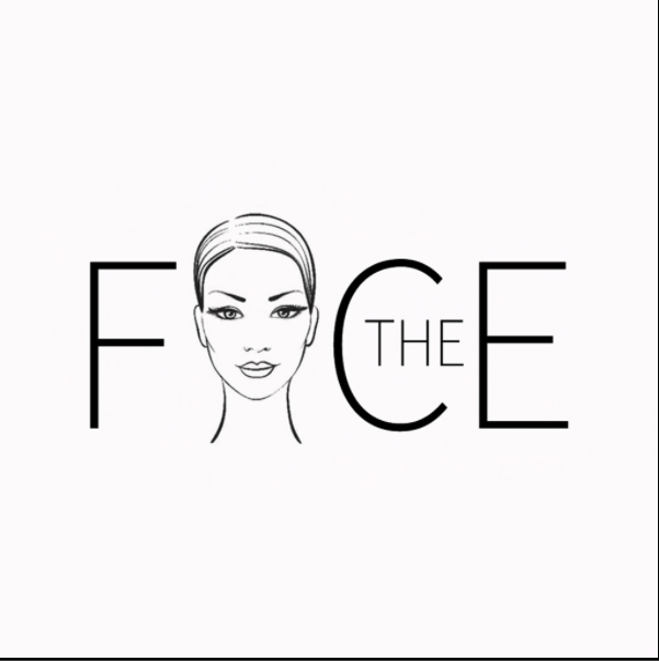 :: The Face ::