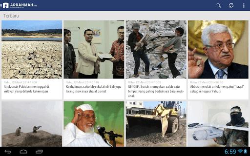 Setelah Bongkar Web #2019GantiPresiden Akun Kakek Tua Ini Acak-acak Situs yang Disinyalir Pendukung Teroris Al-Qaeda, Arrahmah.com, Adminnya Dibongkar Habis....
