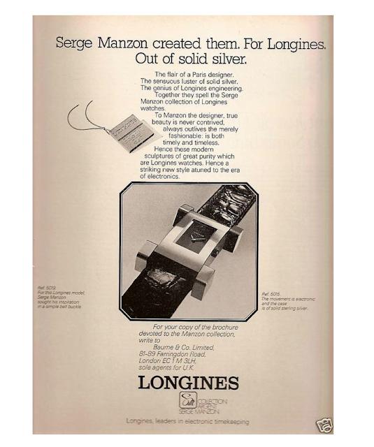Serge_manzon_relojes_longines