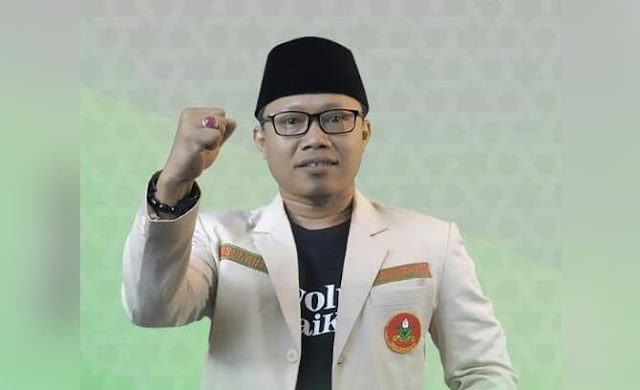 Pemuda Muhammadiyah Terjunkan Kader Bantu Korban Tsunami Banten dan Sekitarnya