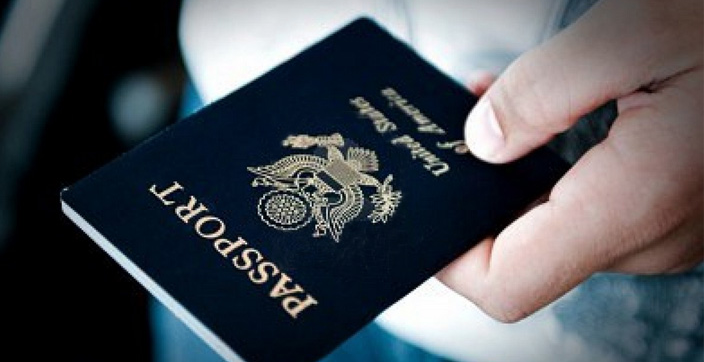 Top 50 Easiest Countries to Get a VISA in 2020