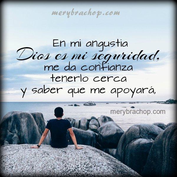 frases cristianas de ánimo, aliento para amigos, familia, mensajes cristianos para facebook por Mery Bracho. Entre poemas, frases y vivencias.