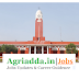 JRF Recruitment -Indian Agricultural Research Institute