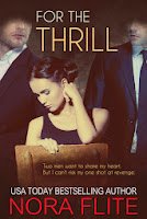 https://www.goodreads.com/book/show/23306390-for-the-thrill?from_search=true