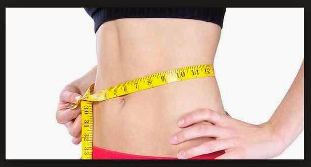 Turunkan Berat Badan 5 Kg Dalam 2 Hari Dengan Konsumsi Daun Ini