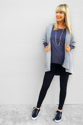 http://bluebungalow.com.au/outfit-ideas/cape-cool