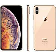 extra new iphone xs max ultime