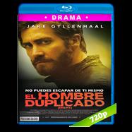 El hombre duplicado (2013) BRRip 720p Audio Dual Latino-Ingles