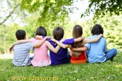 Ultimate Shayari on Bachpan Awesome Jokes Type Shayari collection