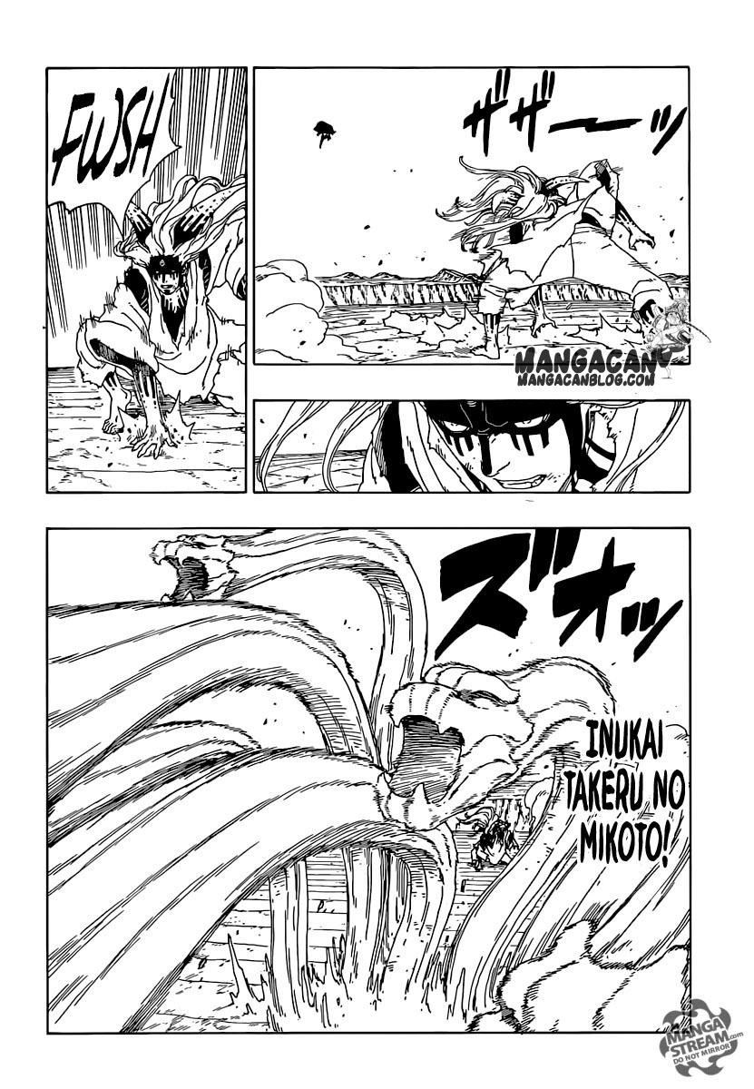 Dilarang COPAS - situs resmi www.mangacanblog.com - Komik boruto 008 - chapter 8 9 Indonesia boruto 008 - chapter 8 Terbaru 19|Baca Manga Komik Indonesia|Mangacan