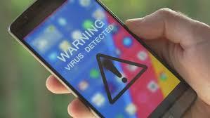 Cara Mendeteksi Ponsel Disusupi Malware dan Menghapusnya