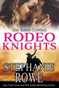 http://rodeoknights.blogspot.com/p/her-rebel-cowboy.html