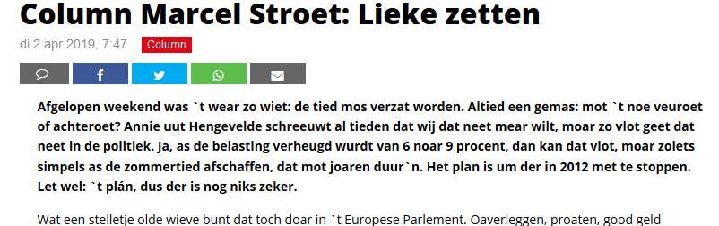 https://www.berkelnieuws.nl/nieuws/column/683106/lieke-zetten-