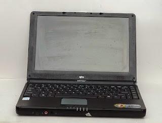 Driver Laptop Axioo Centaur VL (Official Link)