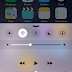 CCSettings: Lets you add custom toggles to Control Center for quick access.