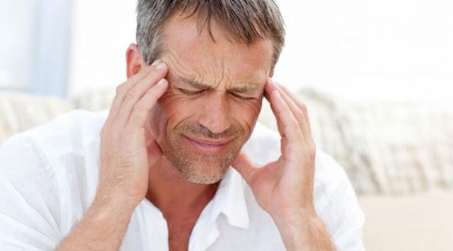 Atrofi Cerebri, Gejala, Penyebab Dan Pengobatan