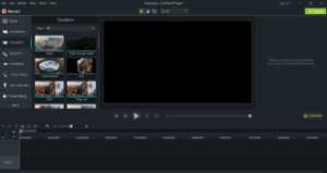 camtasia latest version free download