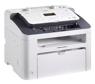 Canon i-SENSYS Fax-L150 Fax Driver Download