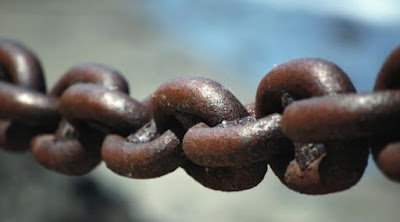 What Type of Blog Posts Boost Traffic and Gain High-Quality Backlinks?