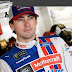 Ryan Blaney demonstra interesse em disputar Indy 500