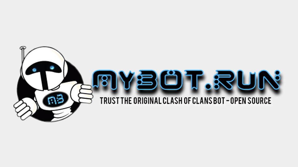 multi memu mybot