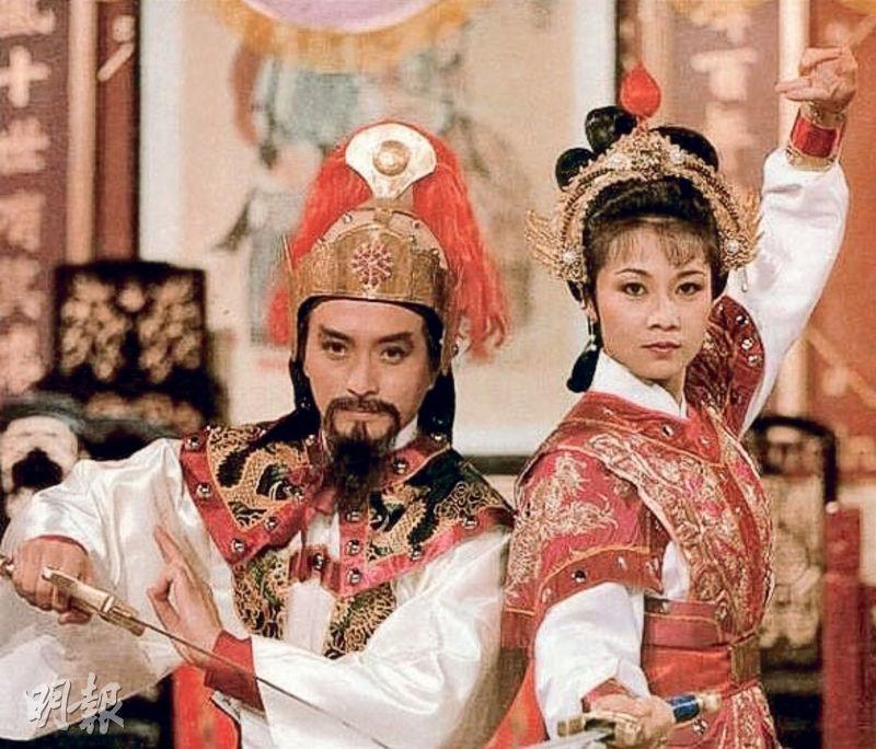 Susanna Au Yeung Pui San (欧阳佩珊 Ōu yáng pèi shān)