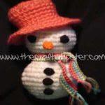 http://translate.googleusercontent.com/translate_c?depth=1&hl=es&rurl=translate.google.es&sl=en&tl=es&u=http://www.thecraftytipster.com/beachy-crochet-snowman.html&usg=ALkJrhjnd4yp8RN9aUT6peFbelREpx2TOg