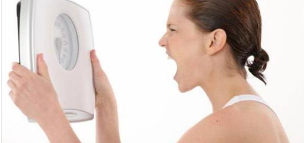 5 Kebiasaan Buruk yang Membuat Diet Anda Gagal dan Cara Mengatasinya