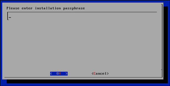 Oracle Audit Vault 12c (12.1.1.1.0): Installation & Configuration ...