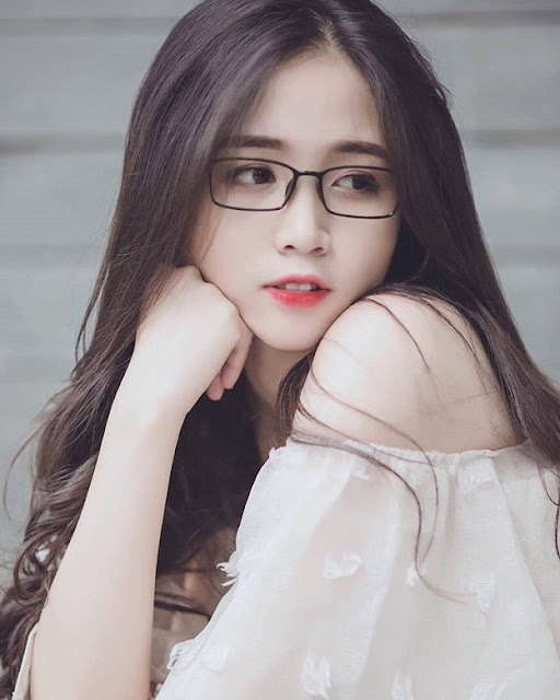 Ảnh gái xinh