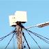 Electricidade de Moçambique diabolizada pelos residentes de Ndlavela