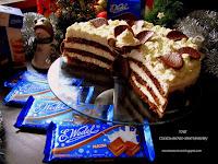 http://natomamochote.blogspot.com/2016/12/tort-czekoladowo-smietankowy.html