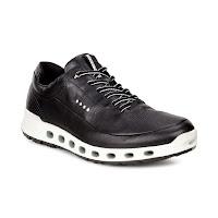 pantofi-sport-casual-barbati-ecco6