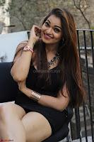 Ashwini in short black tight dress   IMG 3422 1600x1067.JPG