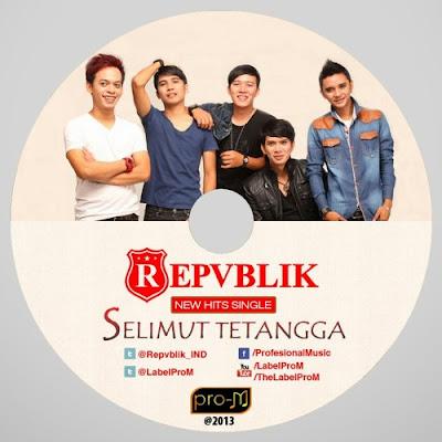 Download Lagu Repvblik - Selimut Tetangga.mp3