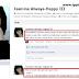 ASTAGFIRULLAH ALADZIM.!!! PENGHINAAN DILAKUKAN (( Jasmine Always – Happy III )) TERHADAP NABI MUHAMMAD SAW DAN KAUM MUSLIM..