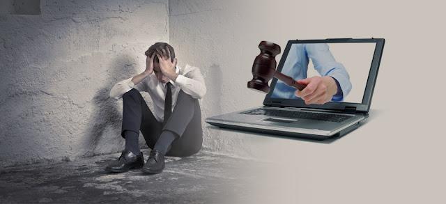 Από 1η Μαΐου ηλεκτρονικοί πλειστηριασμοί ακινήτων για χρέη στο Δημόσιο