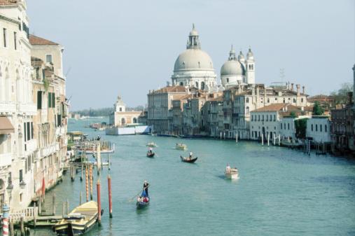 Italia atractivos tur sticos de italia for Be italia