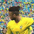 Neymar Jr. 2018 | New Hair + Tattoo | PES2017 | Released [19.03.2018]
