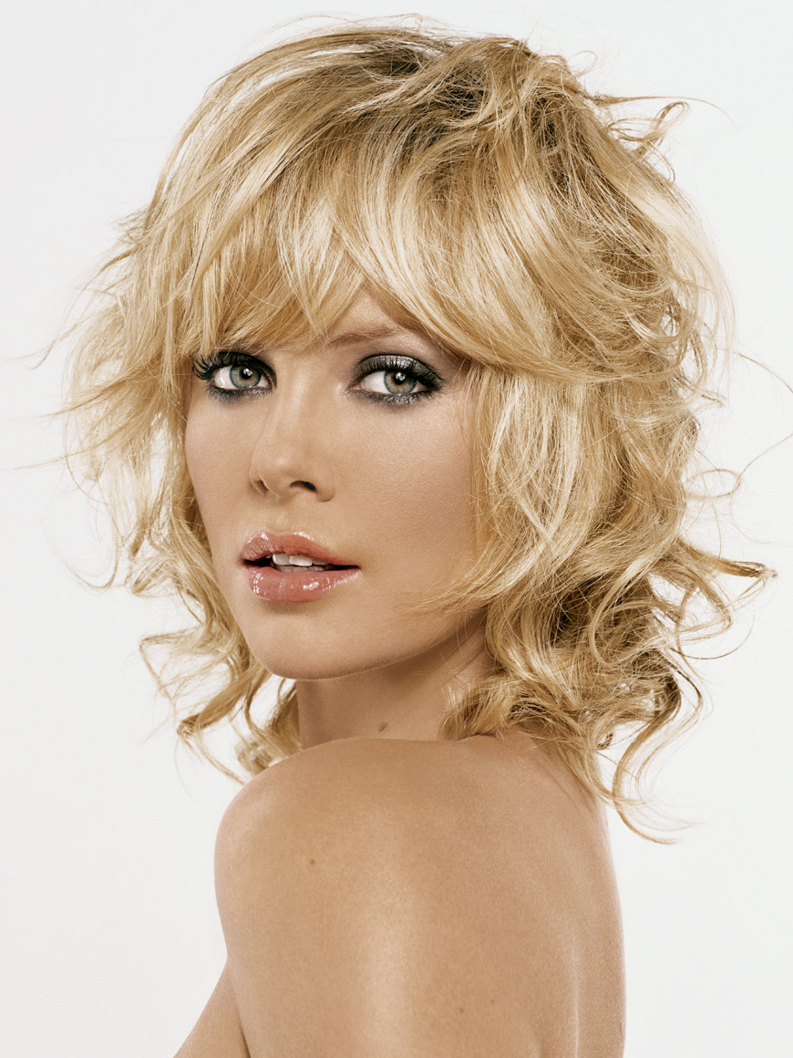 hair and bangs styles curly haircut curly haircut specialist 3205