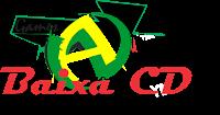 http://www.mediafire.com/download/6b9pg6z58q8ih75/CD+RIO+BRANCO+REBAIXADOS+%26+DJ+VAGNER.rar
