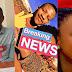 Sihle Maphumulo breaks the silence 'How can i rape my late girl friend Khensani Maseko while she was all mine'