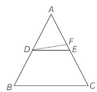 Notes of Ch 6 Triangles| Class 10th Math - Study Rankers