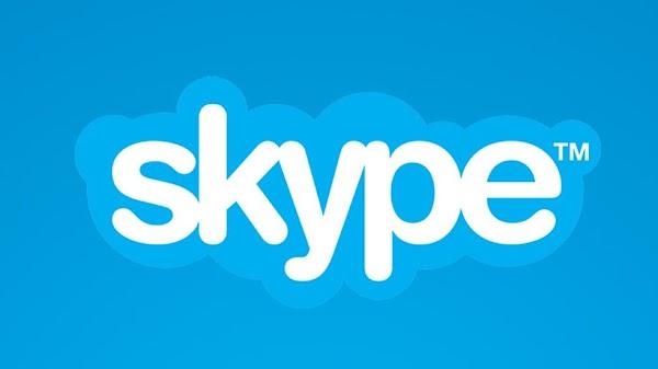 Skype Lite - Chat y videollamada v1.76.76.5 [Mod Lite