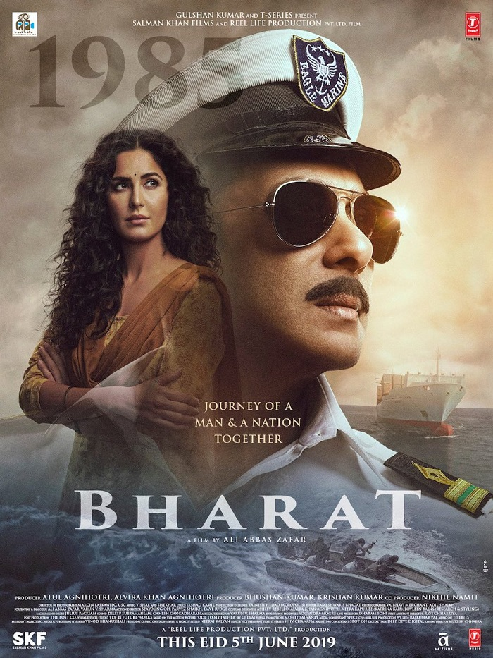Download Bharat Full Movie server: Download Bharat Full