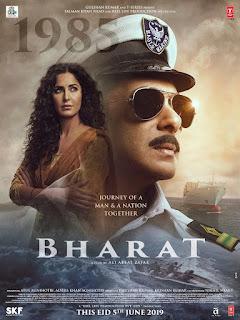 Download Bharat Full Movie Server Download Bharat Full Movie Server
